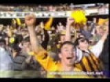 1988 VFL Grand Final: Hawthorn V Melbourne