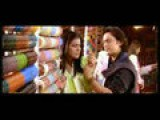 Fanaa Part 5