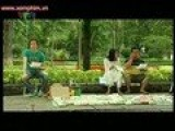 Bong Dung Muon Khoc Phan 5 Tap 8
