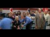 Observe And Report - Spot 14