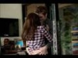 The Twilight Saga Eclipse - Part 115 - Complete Movie1