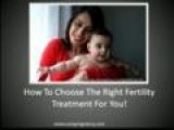 Discover How To Get Pregnant Fast And Naturally !! 7 Ultimate Truths To Increased Fertility !!