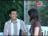 Nhat Ky Gthieu