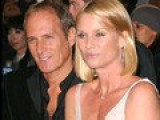 Soma Celebrity News: Nicollette Sheridan & Michael Bolton Split