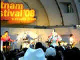 Viet Nam Festival 1