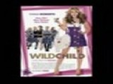 Wild Child Soundtrack: Set Em Up - Imran Hanif