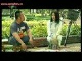 Bong Dung Muon Khoc Phan 1 Tap 3