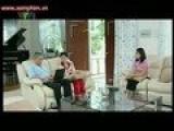 Bong Dung Muon Khoc Phan 5 Tap 5