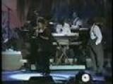 CHERYL LYNN - ENCORE SINBAD 1998