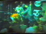 Circle Jerks - Wild In The Street 1983