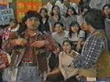 Comicos Ambulantes - Ringo Y Django