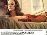 Laura Antonelli - Malicious
