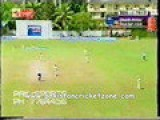Shoaib Akhtar At His Best - 5-21 V Australia