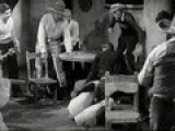 Cuckold Redemption Story - The Stoker 1932 - Drama Film