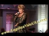 Angelica Vale En Homenaje A Carmen Salinas