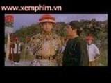 Tan Luc Dinh Ki 2 - Chau Tinh Tri Phan 04