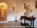Property Sale Gordes,Roussillon, South France Ref2703&acirc '&not 535000