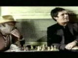 Alejandro Sanz Featuring Shakira - Te Lo Agradezco Pero No