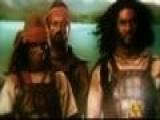 Battles BC - Ramses, Raging Chariots
