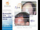 Hair Transplant In The Philippines & Asia - Men