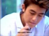 "Mv å ¥ ³ æ ¡ ç ""· ç ""Ÿ Girl School Boy Student - Twins Ft. EDISON CHEN! Cantonese"
