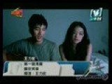 Wang Lee Hom The First Morning Mv Ft Shu Qi