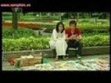 Bong Dung Muon Khoc Phan 2 Tap8