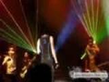 Adam Lambert Live In Melbourne - IIHY