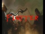 Eighteen - Fluffer Covering Alice Cooper