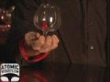 Stupid Bar Tricks - Pop The Cherry