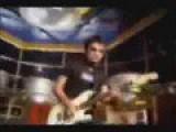 Alex Campos - Quiero Siento Y Pienso