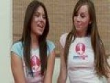 Shyla Jennings And Capri Anderson And Pure Sybian