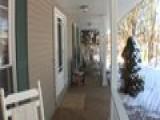 Home For Sale Ann Arbor, MI | Real Estate Video Walkthrough