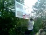 Asian Basketball 2