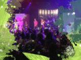 Soul Fire Revolution - Lorena Castellanos Vida Extrema