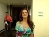 Mariana Seoane Te Invita A Www.lachicuela.com