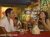 Central Affairs 2 Ep 14B Viet Dubbed