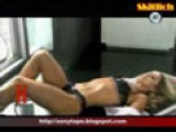 Galilea Montijo Hot Mexican Girl In Bikini!!!