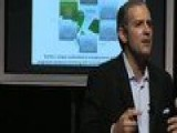 Who Is Serendipter-Keynote Session By Latino Leadership Speaker Glenn Llopis