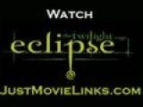 Twilight Eclipse - Full Movie - FREE - Part 1