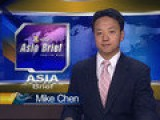 Asia Brief News - May 31, 2007