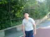 Asian Basketball