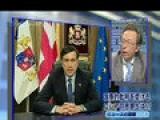 常岡浩介氏 Vs 駐日ロシア公使:「 国際社会から非難を受けるロシアの思惑とは!?」