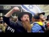 SHALOM ALEHEM Yom Kippur War 35 Years Ago