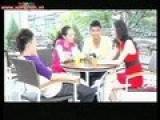 Bong Dung Muon Khoc Phan1 Tap 11