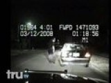 Hot Pursuit - Hello 911? I'm Being Arrested - TruTV.com