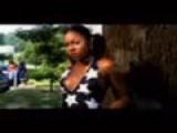 Ashanti - How A Thug Loves