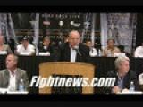Arthur Abraham - Edison Miranda II Presser : Fightnews.com
