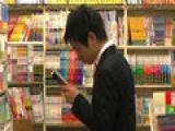 Haru To Aki No Kaeru No Ouji 1
