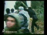 Hard Head: Videos By Mounir Fatmi